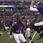 BAL-v--SD-Week-8-Justin-Tucker-Patrick-Smith-Getty-Images-jpg